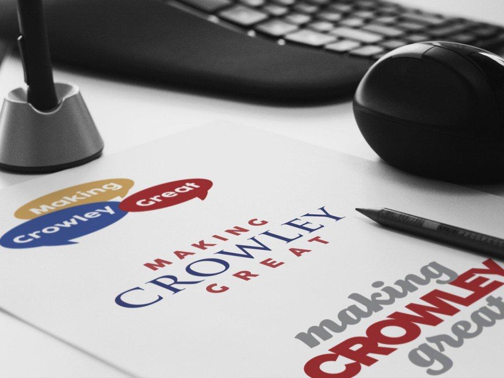 Crowley Care Services